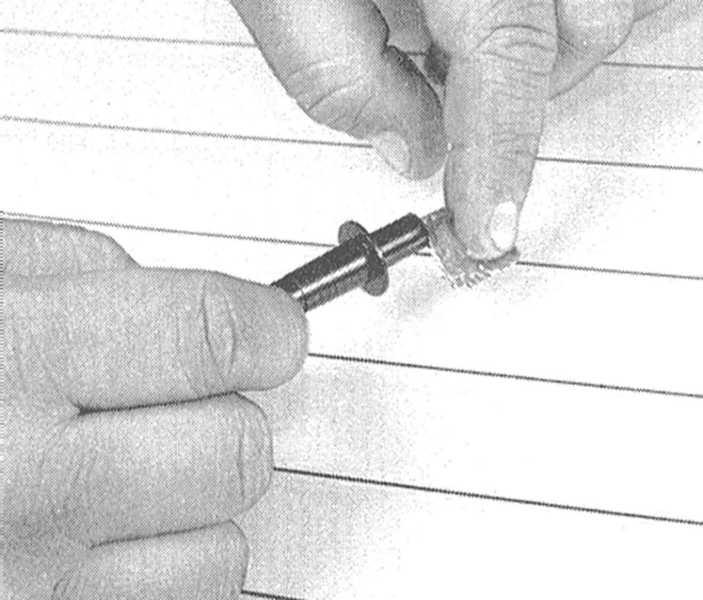 Схема подключение котла будеруса
