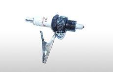 Разрядник РВВ-И - Для инжекторных ам