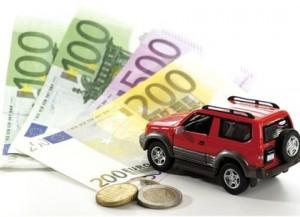 Кредит под птс автомобиля