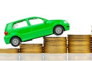 Льготный кредит на автомобиль