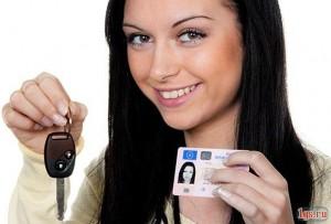 Возврат водительских прав после лишения