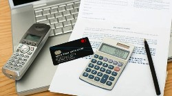 расчета кредита