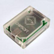 j2534_case-500x500