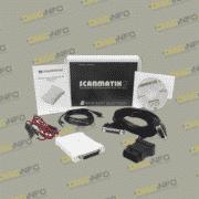 Купить Сканматик 2 Базовый комплект